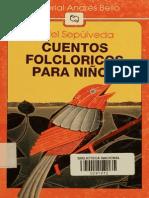 cuentos folcloricos