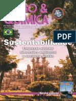 Petro & Química #347.pdf