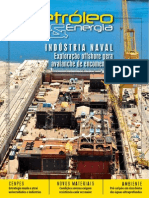 Petróleo & Energia #3.pdf