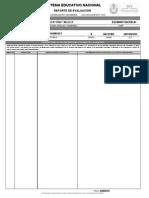 Reporte Evaluacion ApoyosRequeridos 2 A