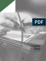 25171_Slides Livro Contabilidade Geral