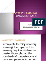 TKB MASTERY LEARNING.pptx