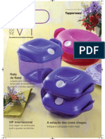 VP 09.2014 Tupperware
