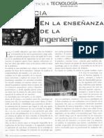 Lectura Lievano.pdf