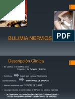 Trastornos alimenticios y de sueño.pptx