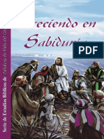 01-Creciendo en Sabriduria-PDF(1).pdf