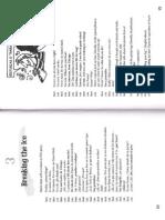 SPANISHAMONG3.pdf