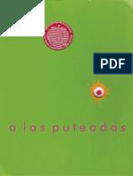 A Las Puteadas
