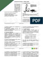 33ª Lista - Química Verde - quifacil.com.br