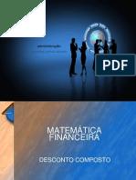 Doc Matematica 47939598