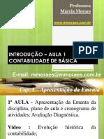 AnexoCorreioMensagem 55360 2014 2 Aula i Modulo i Contb Basica Introducao