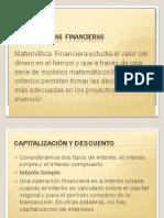 Valuaciónvalu