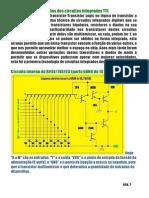 As diversas subfamilias TTL.docx