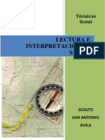 Lectura+e+interpretación+de+mapas