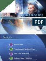 02 Pengantar Aplikasi Grafis