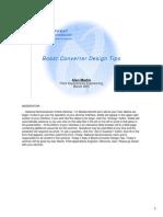 0284.Boost Converter Design Tips[1]