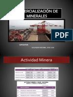 Comercialización de Minerales_op