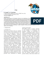 Human Biomonitoring.pdf