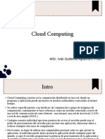 03 Cloud Computing