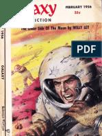Galaxy 1956 02 Text