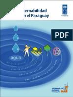 Usos y Gobernabilidad Del Agua en Py
