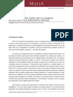 LOS LIMITES DE LA FAMILIA.pdf