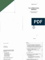 Litwin Cap2-Las Configuraciones Didacticas