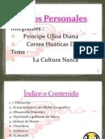 culturanazcamusica-131010083120-phpapp02