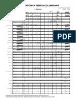 01-obertura SuiteSinfonica.pdf