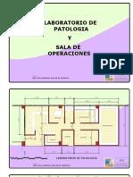 Presentacion Sala Operaciones2
