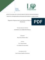 ADP 514 TESIS, M. MONTALVO, 10-0031 (1)
