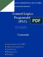 Clase PLC 2007_1