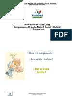 Planificacion Clase a Clase[1] Comp Del Medio