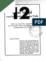 Dullemen P1 P233