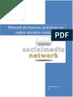 201112dic Manual Del Buen Uso de Redes Sociales Smn 120109142330 Phpapp02