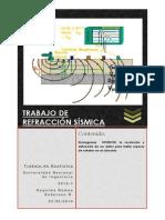 trabajo geofisica.pdf