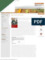 A Revanche Da Indústria _ Francap _ Desenvolvimento de Redes de Negócio & Franch