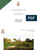 CEBB_20GRACIOSA3.pdf