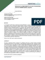 IMPLANTACAO ERP.pdf