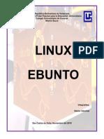 61745847-Linux