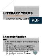 LiteraryDevicePowerPoint (for PRINTING)