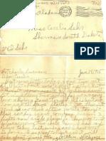 February 14 1945