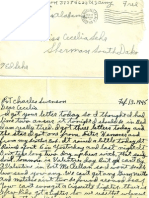 February 13 1945