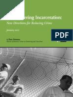 ReconsideringIncarceration_VeraInstitute