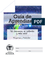 PG-PK Guía Eluniverso