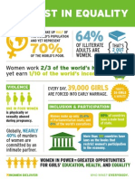Infographic Equality FINAL