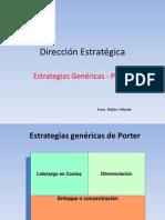 Estrategias genéricas Porter.pdf