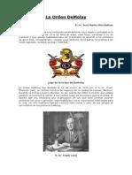ARTICULO DEMOLAY 1.pdf