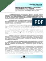 2_2.pdf