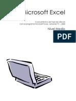 Excel Medio